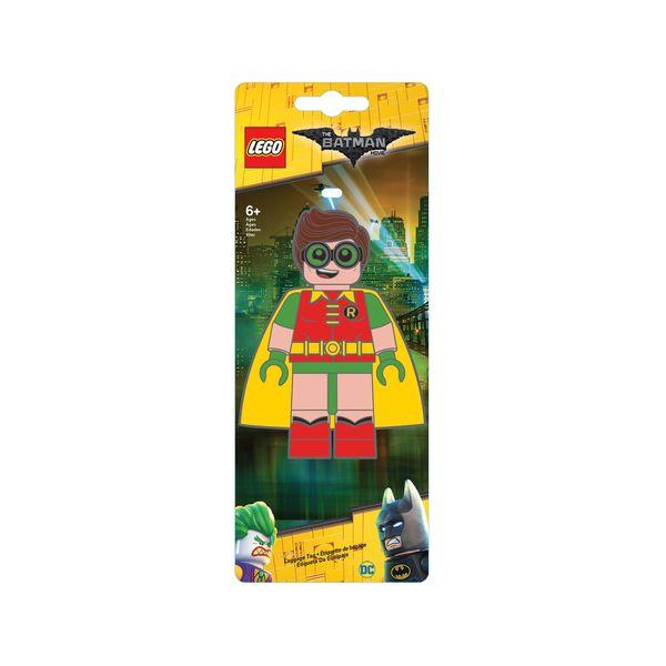 IDENTIFICADOR-PARA-EQUIPAJE-ROBIN-LEGO