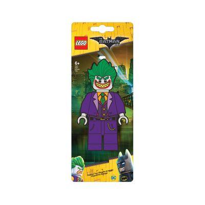 IDENTIFICADOR-PARA-EQUIPAJE-GUASON-LEGO