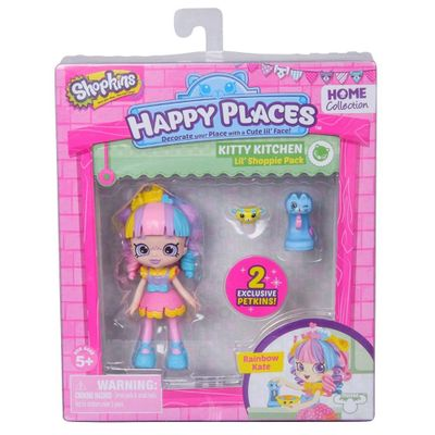 HAPPY-PLACES-MUÑECA-RAINBOW
