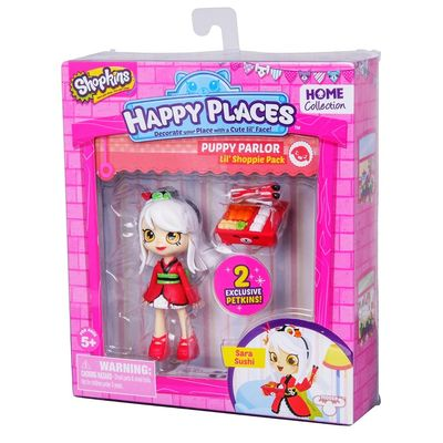 HAPPY-PLACES-MUÑECA-SARA-SUSHI-