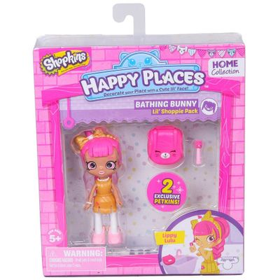 HAPPY-PLACES-MUÑECA-LIPPYLULU