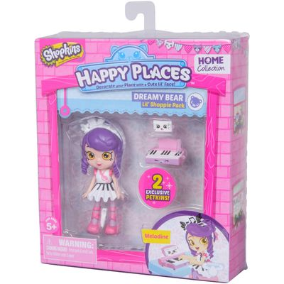 HAPPY-PLACES-MUÑECA-MELODINE