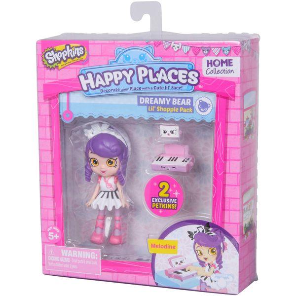 HAPPY-PLACES-MUÑECA-MELODINE