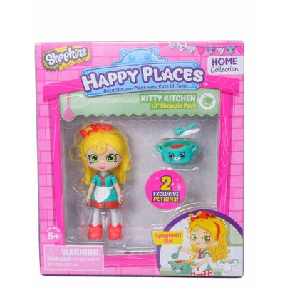 HAPPY-PLACES-MUÑECA-SPAGHETTI-