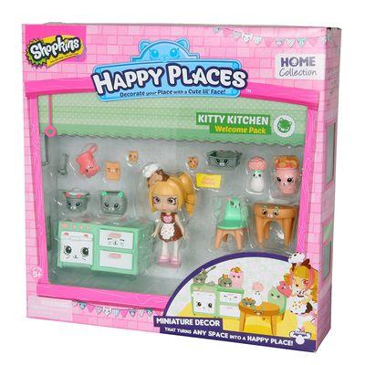 HAPPY-PLACES-PACK-DE-BIENVENIDA-KITTY-KITCHEN-