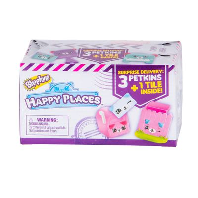 HAPPY-PLACES-SERIE-2-PACK-2