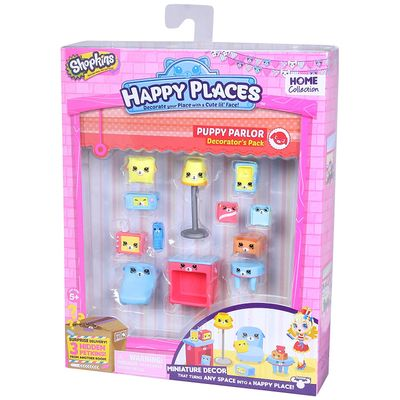 HAPPY-PLACES-PLAY-SET-DECORACION-PUPPY-PARLOR-