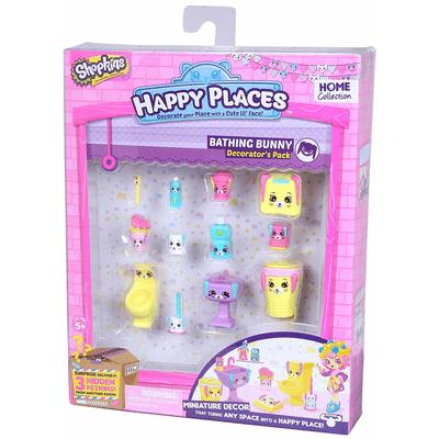 HAPPY-PLACES-PLAY-SET-DECORACION-BUNNY