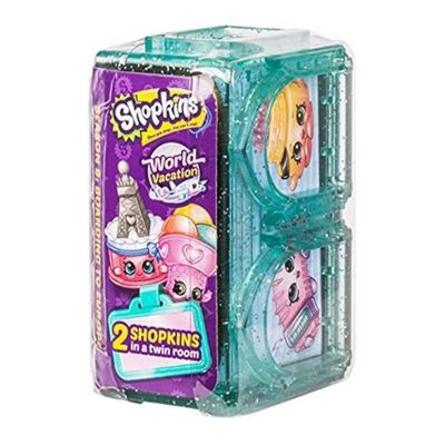SHOPKINS-SERIE-8-PACK-2-EUROPA-
