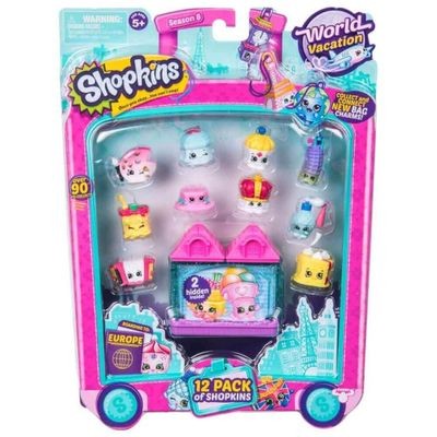 SHOPKINS-SERIE-8-PACK-12-EUROPA-