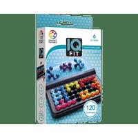 SMART-JUEGO-MESA-IQ-FIT-120-PIEZAS-