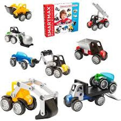 SMARTMAX-SET-VEHICULOS