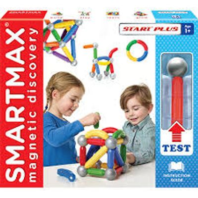 SMARTMAX-START-PLUS-30-PIEZAS-