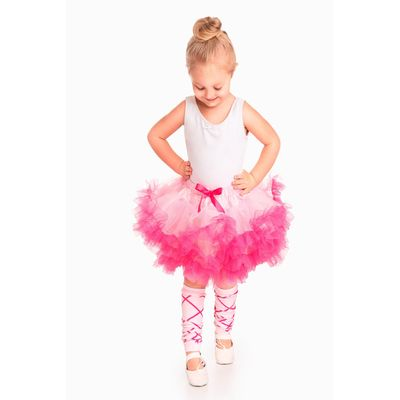 TUTU-FUCSIA-Y-ROSA-LITTLE-ADVENTURES