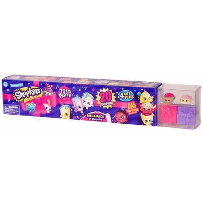 SHOPKINS-SERIE-7-MEGA-PACK-