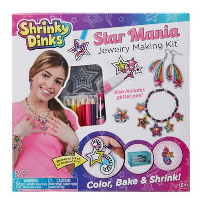 ALEX-TOYS-SHRINKY-DRINKS-STAR-MANIA
