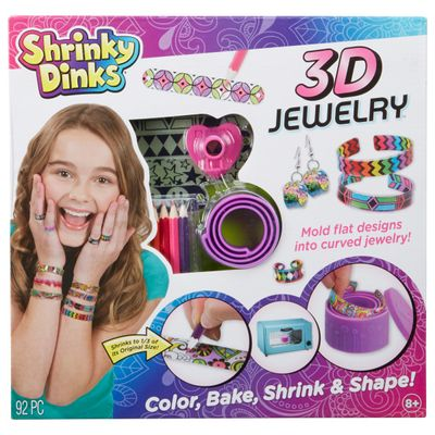 ALEX-TOYS-SHRINKY-DINKS-JOYERIA-3D