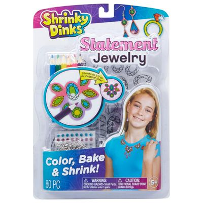 ALEX-TOYS-SHRINKY-DINKS-STATEMENT