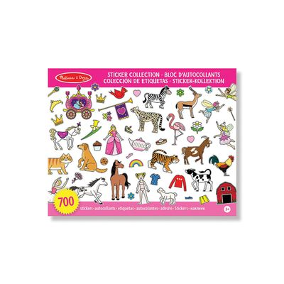 MELISSA-DOUG-BLOCK-STICKER-COLECCION-ROSADO
