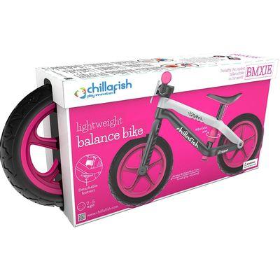 MONTABLE-CHILLAFISH-BICICLETA-BMXIE-ROSA