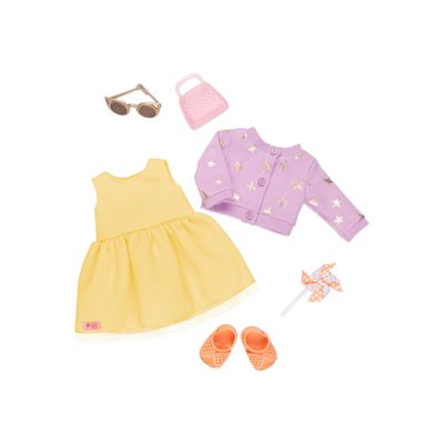 OUR-GENERATION---SET-TRAJE-DELUXE-VESTIDO-AMARILLO