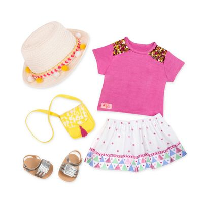 OUR-GENERATION---SET-TRAJE-DELUXE-VACACIONES-