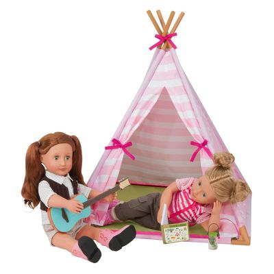 -SET-DE-ACCESORIOS-OUR-GENERATION-OUTFIT-TEEPEE-PARTY