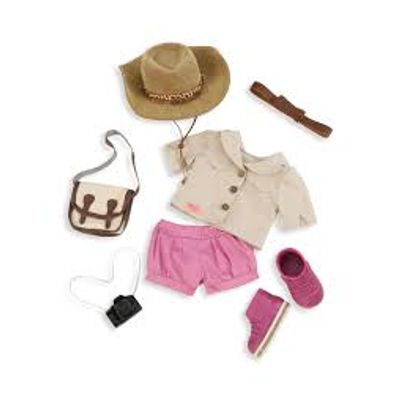 -SET-DE-ACCESORIOS-OUR-GENERATION-OUTFIT-SAFARI