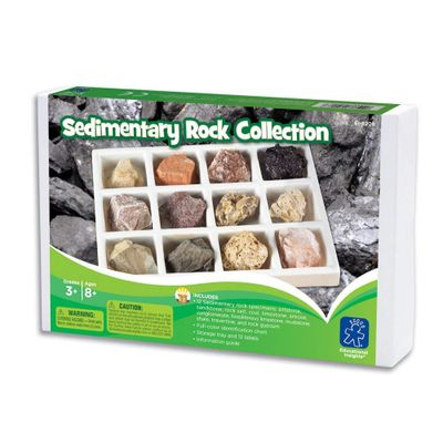 SET-DE-ROCAS-COLECCIONABLES-EDUCATIONAL-INSIGHTS