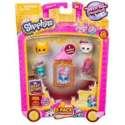 SHOPKINS-SERIE-8-PACK-5-ASIA-