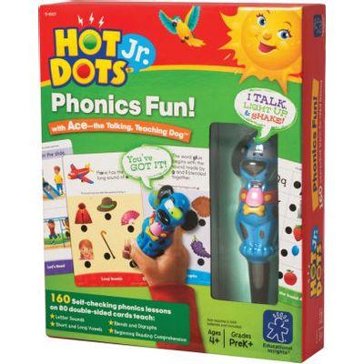 PUNTOS-FONETICOS-HOT-DOTS-