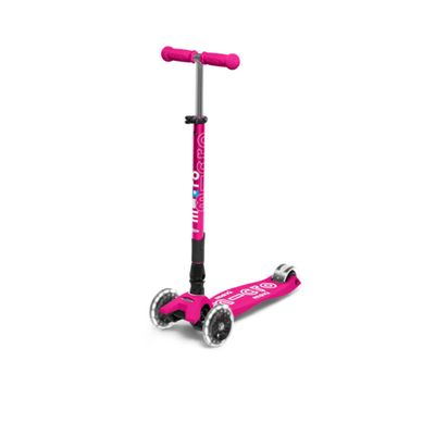 small-Maxi-Micro-Deluxe-Foldable-LED-Shocking-Pink