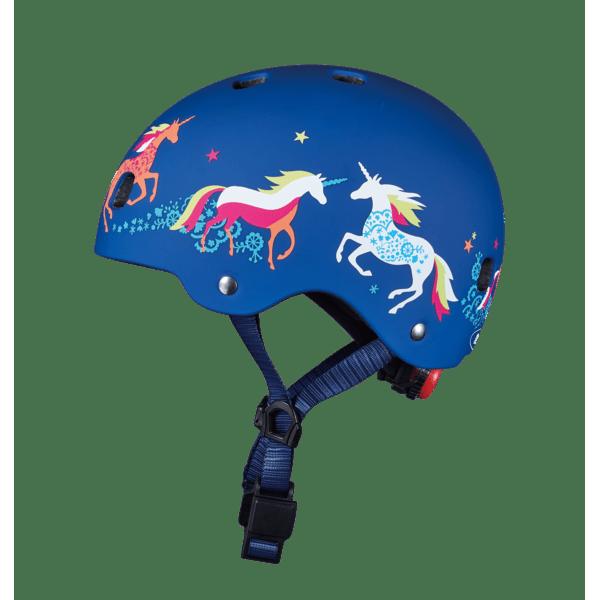 Casco-Unicornio
