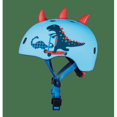 Casco-Dino