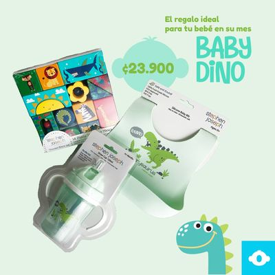 Baby-Box-dino-Principal