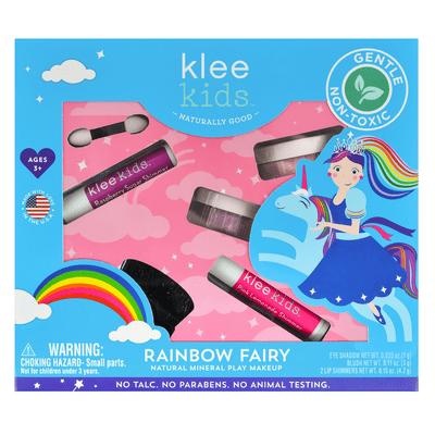kit-maquillaje-rainbow